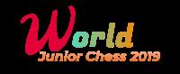 World Junior Chess 2019